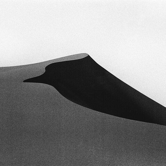 Inhabited Deserts – John R. Pepper in mostra a Todi