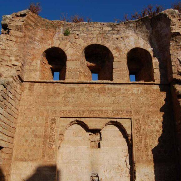 Valorizzazione culturale delle origini romane in Marocco