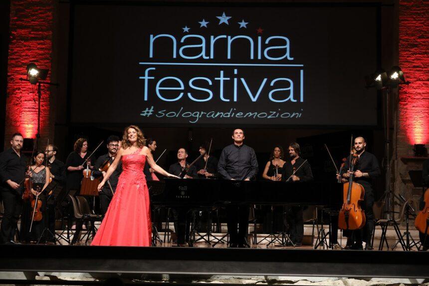 Festival di Narnia