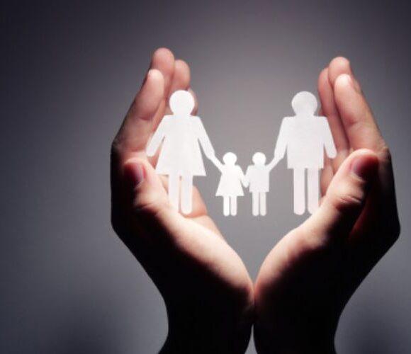 Donazione di oltre 1 milione di euro per le famiglie in difficoltà del Sud Italia e Malta